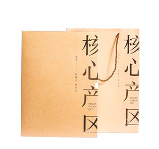 崂山绿茶 国香8号